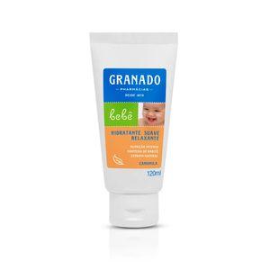 Locao-Hidratante-Granado-Bebe-Camomila-120ml