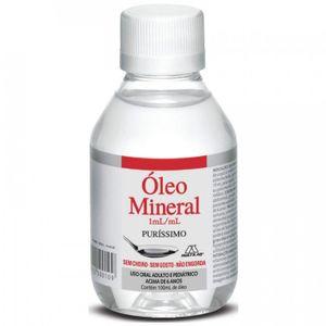 Oleo-Mineral-Purissimo-Multilab-100ml