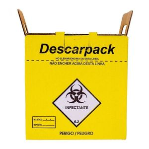 Descartex-Coletor-de-Material-Perfurante-e-Cortante-Descarpack-3L