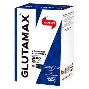 Glutamax-Vitafor-20-Saches-de-5g-cada