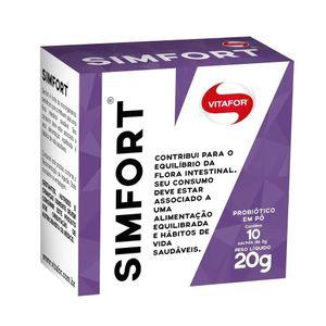 Simfort-Vitafor-10-Saches-de-2g-cada