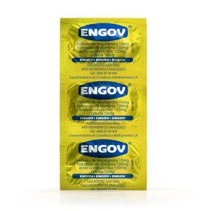 engov-6-comprimidos-farma22