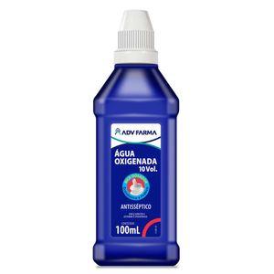 Agua-Oxigenada-ADV-10-Volumes-100ml