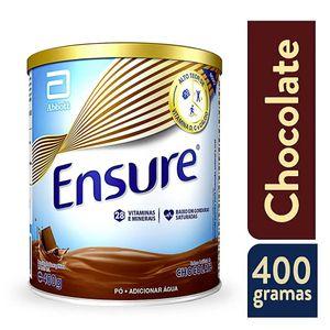 Ensure-Chocolate-400g