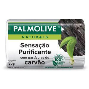 Sabonete-em-Barra-Palmolive-Naturals-Sensacao-Purificante-85g-1-Unidade