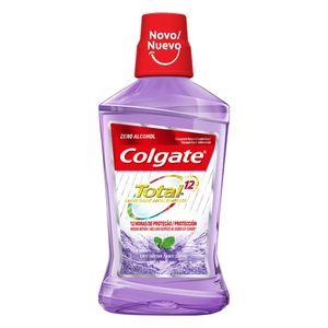 Enxaguante-Bucal-Colgate-Total-12-Tartaro-Sem-Alcool-250ml