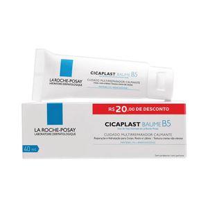 Cicaplast-Baume-B5-La-Roche-Posay-Hidratante-Reparador-40ml---R-2000-Desconto
