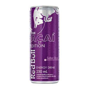 Energetico-Red-Bull-Edition-Sabor-Acai-250ml
