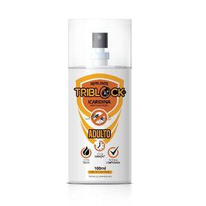 triblock-spray-adulto