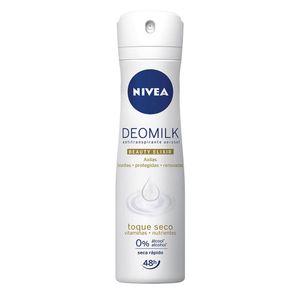 Desodorante-Aerosol-Nivea-Deomilk-Beauty-Elixir-Toque-Seco-150ml