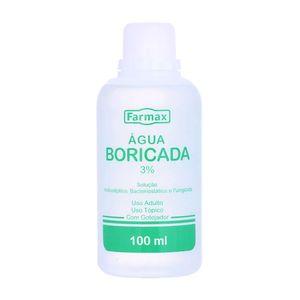 Agua-Boricada-Farmax-com-Gotejador-100ml