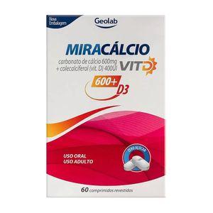 Miracalcio-Vit-D-600mg---400UI-60-comprimidos-revestidos
