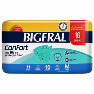 Fralda-Geriatrica-Bigfral-Confort-M-16-Unidades