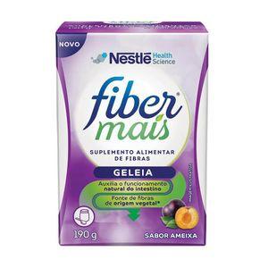 Fiber-Mais-Geleia-Sabor-Ameixa-190g