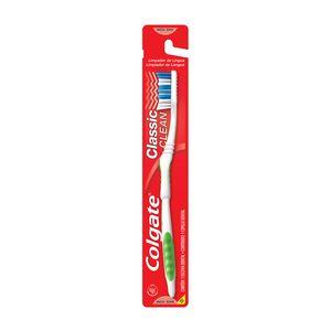 Escova-Dental-Macia-Colgate-Classic