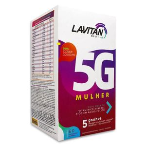 lavitan-multi-5g-mulher-com-60-comprimidos-revestidos