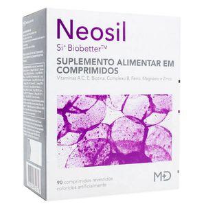 neosil-90-comprimidos-revestidos
