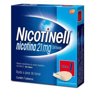 Nicotinell-21mg-Adesivos-7-Unidades