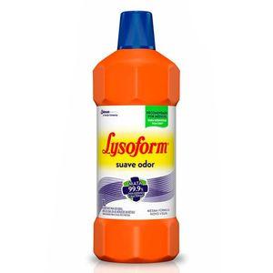 Lysoform-Desinfetante-Bruto-Suave-Odor-1L