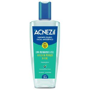 Sabonete-Liquido-Facial-Acnezil-200ml