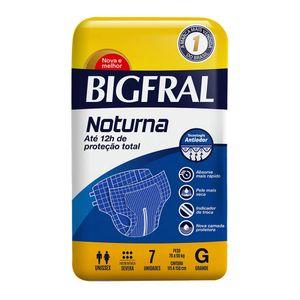 Fralda-Geriatrica-Bigfral-Noturna-G-7-unidades