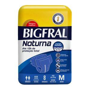 Fralda-Geriatrica-Bigfral-Noturna-M-8-unidades