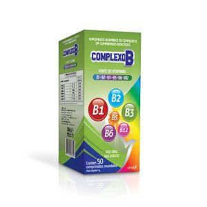 Complexo-B-Airela-50-comprimidos-revestidos