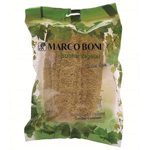 Bucha-Vegetal-Marco-Boni-1-Unidade