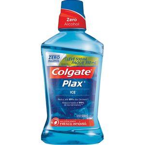 Enxaguante-Bucal-Colgate-Plax-Ice-Leve-500ml-Pague-350ml