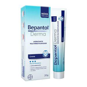Bepantol-Derma-Creme-20g