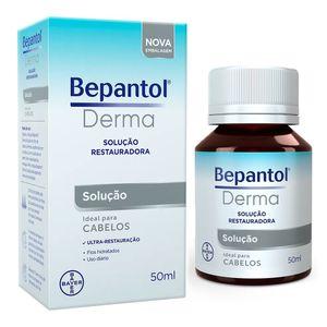 Bepantol-Derma-Solucao-Cabelos-e-Pele-Hidratados-50ml