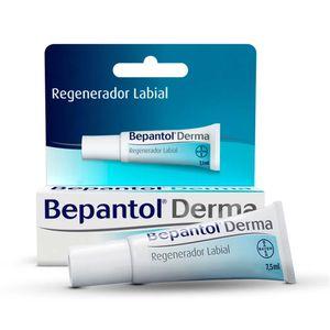 Bepantol-Derma-Regenerador-Labial-75ml