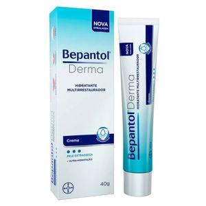 bepantol-derma-creme-40g