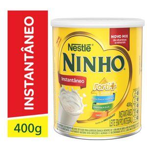 Ninho-Forti-Integral-Instantaneo-400g