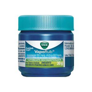 Vick-VapoRub-Pomada-30g