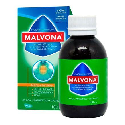 Malvona-Antisseptico-Solucao-100mL