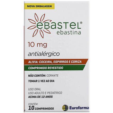 Ebastel-10mg-10-comprimidos-revestidos