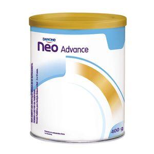 neo-advance-alimento-para-situacao-metabolica-especial-400g