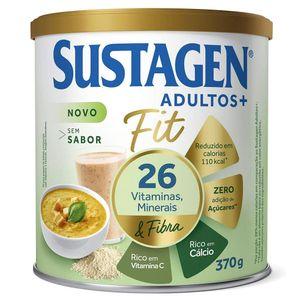 sustagen-adultos-fit-sem-sabor-370g