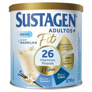 sustagen-adultos-fit-baunilha-370g