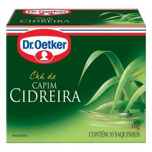 cha-de-capim-cidreira-dr-oetker-10-saches