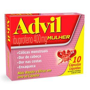 advil-mulher-400mg-10-capsulas-liquidas