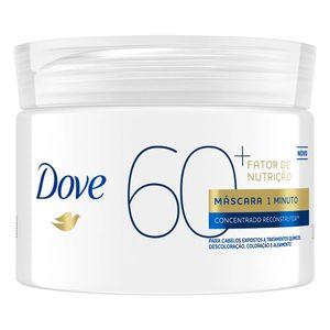 mascara-de-tratamento-dove-1-minuto-fator-de-nutricao-60-concentrado-reconstrutor-300g