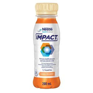 impact-sabor-pessego-200ml
