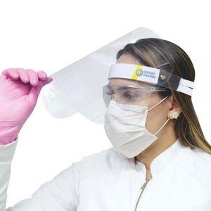 mascara-protetor-facial-com-visor-transparente-ortho-pauher-face-shield-1-unidade