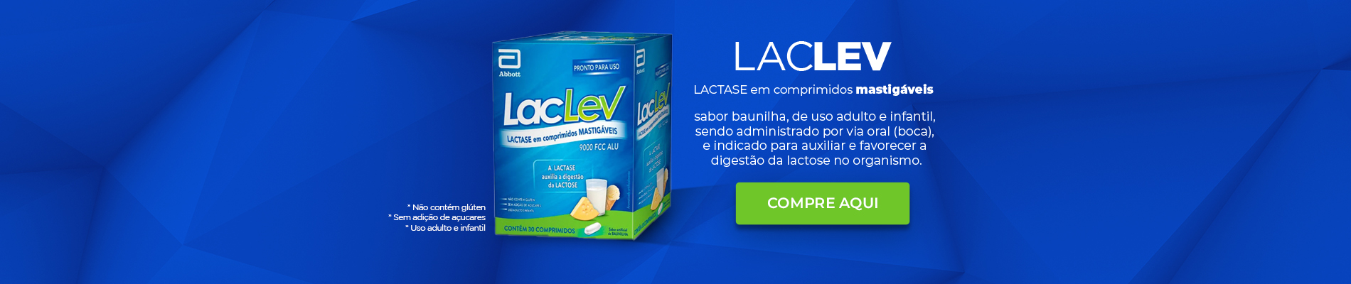 laclev