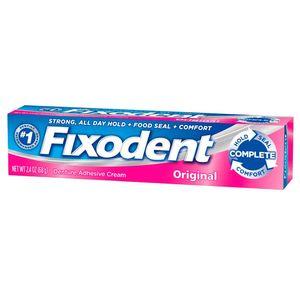 creme-fixador-de-proteses-dentarias-fixodent-original-68g