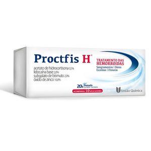 proctfis-h-pomada-20g-10-aplicadores