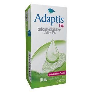 adaptis-1-solucao-oftalmica-10ml
