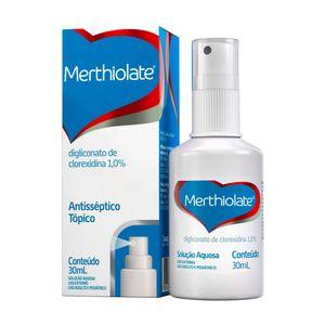 merthiolate-spray-antisseptico-30ml